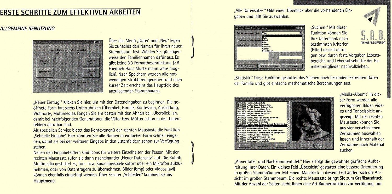 Beste Draht Stammbaum Ideen - Die Besten Elektrischen Schaltplan ...