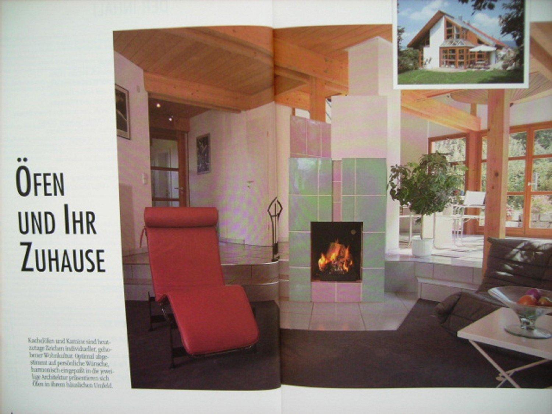 kachelofen kaufen great kachelofen with kachelofen kaufen. Black Bedroom Furniture Sets. Home Design Ideas