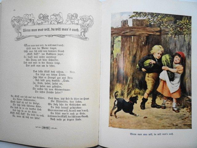 Wunderbar Mädchen Pfadfindergesetz Malbuch Zeitgenössisch - Ideen ...