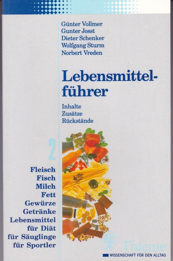 """Vollmer Günter Josst"""" – Bücher gebraucht, antiquarisch & neu kaufen"""