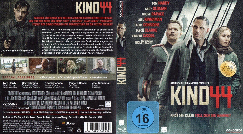Kind44