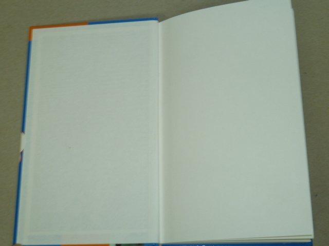 Neue Gebrauchtes Buch U2013 Ehlers ; Imke U2013 Bitte Bellen Sie Nach Dem Pfeifton!