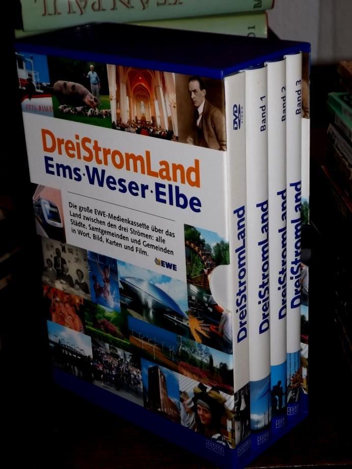 Stadtwörterbuch