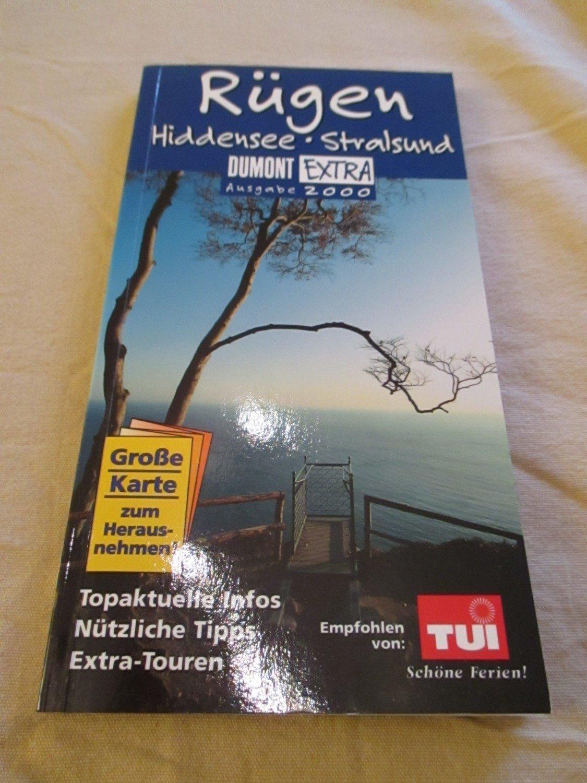 R Gen Hiddensee Stralsund B Cher Gebraucht