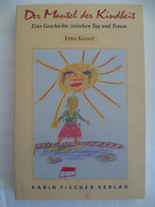 """Erna Kessel"""" – Bücher gebraucht, antiquarisch & neu kaufen"""