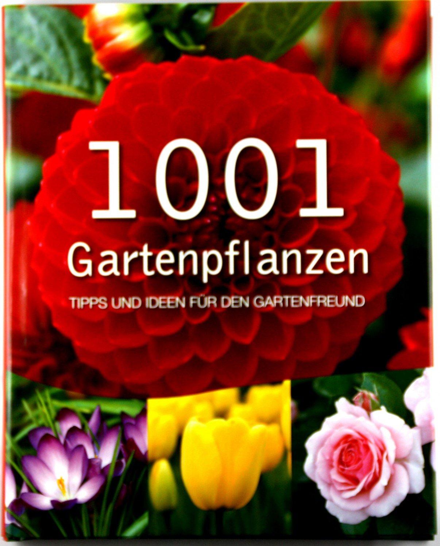 """""""1001 Gartenpflanzen"""" – Bücher gebraucht, antiquarisch & neu kaufen"""