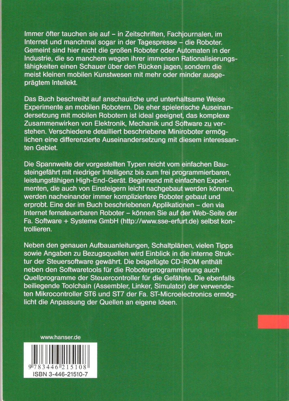 Niedlich Gm Schaltpläne Online Fotos - Der Schaltplan ...