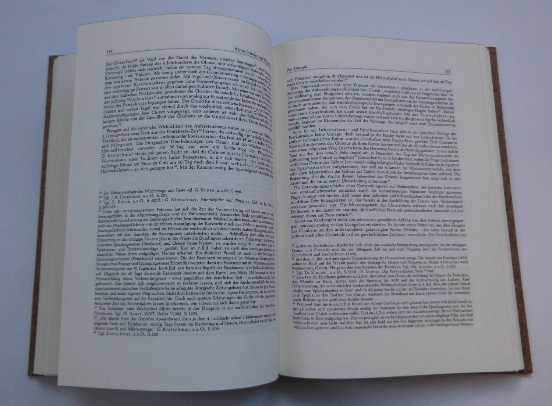 Erfreut Jahrbuch Leiter Vorlage Zeitgenössisch - Beispiel ...