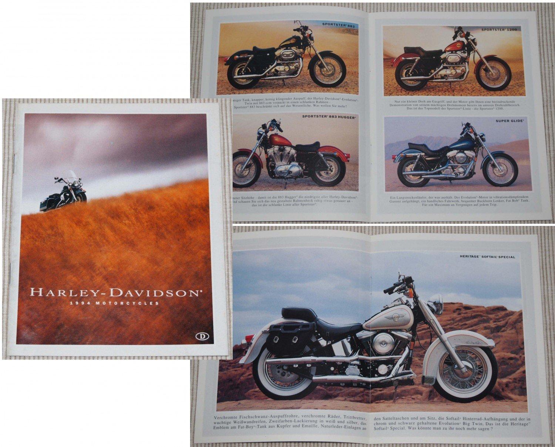 """Harley-Davidson, Harley-Davidson"""" – Bücher gebraucht, antiquarisch ..."""