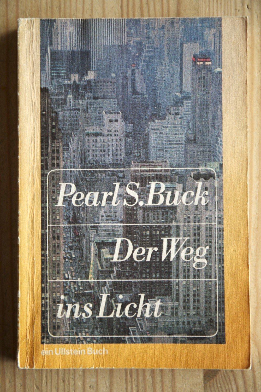 Fein Drei Wege Licht Galerie - Verdrahtungsideen - korsmi.info