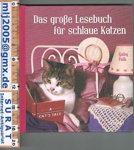 Buch Kaufen Gebraucht