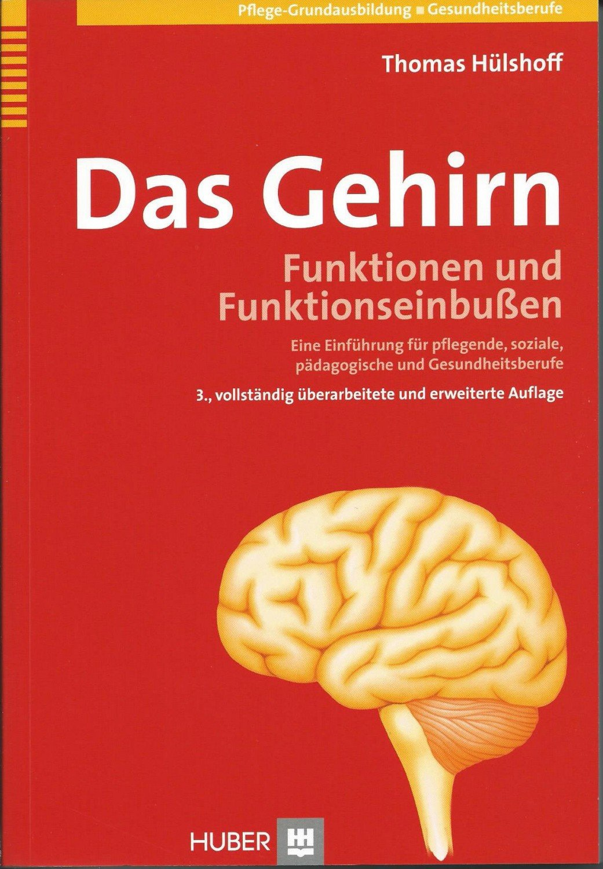 Erfreut Einführung In Die Anatomie Und Physiologie Lehrbuch Pdf ...