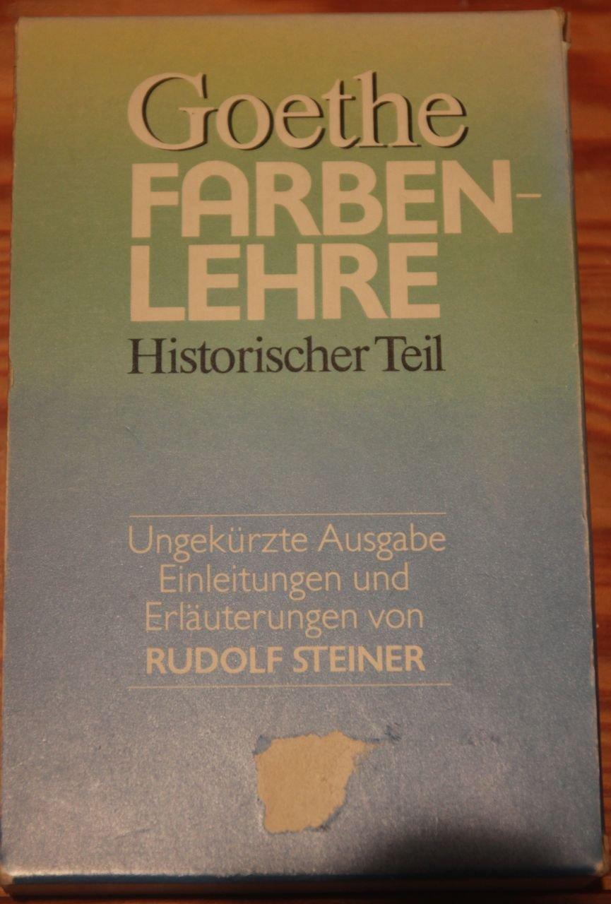 Nett Farbtheorie Buch Ideen - Malvorlagen-Ideen - printingontshirts.info