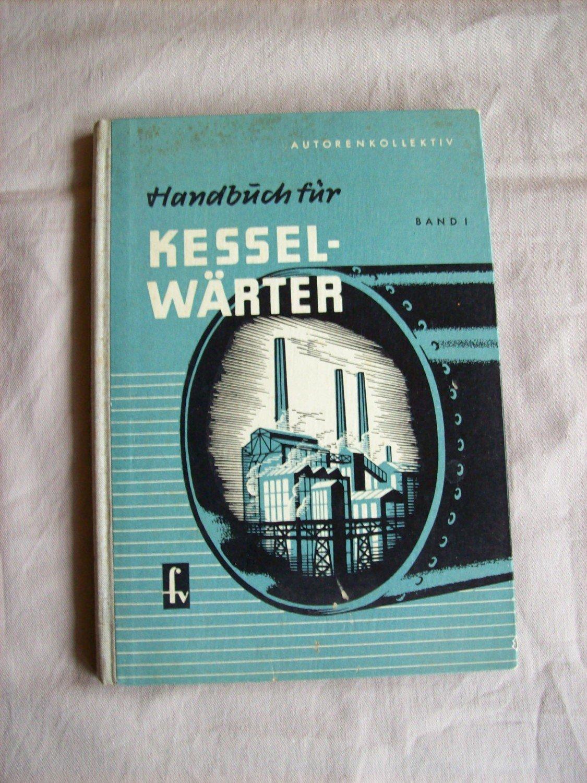 Charmant Kessel Wartungshandbuch Zeitgenössisch - Der Schaltplan ...