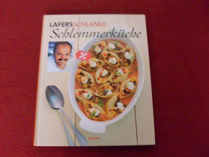 B cher vom verlag weltbild verlag 2011 b cher for Verlag weltbild