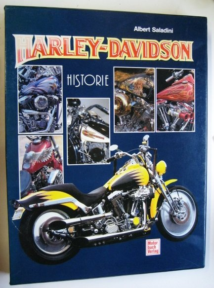 harley davidson historie b cher gebraucht. Black Bedroom Furniture Sets. Home Design Ideas