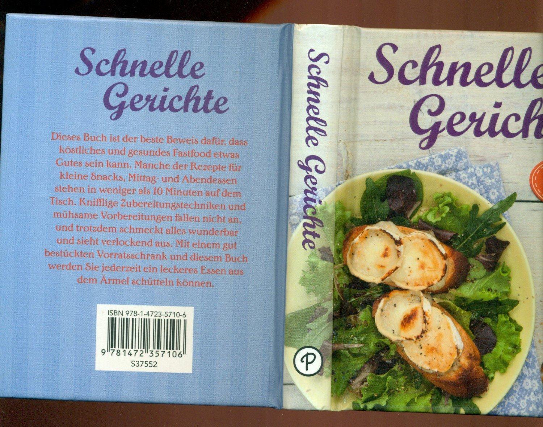 Erfreut Schnelle Kalte Küche Bilder - Die Designideen für Badezimmer ...