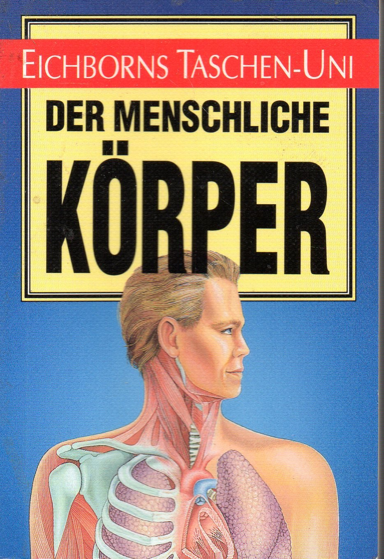 """Der menschliche Körper"""" (David Lambert) – Buch gebraucht kaufen ..."""