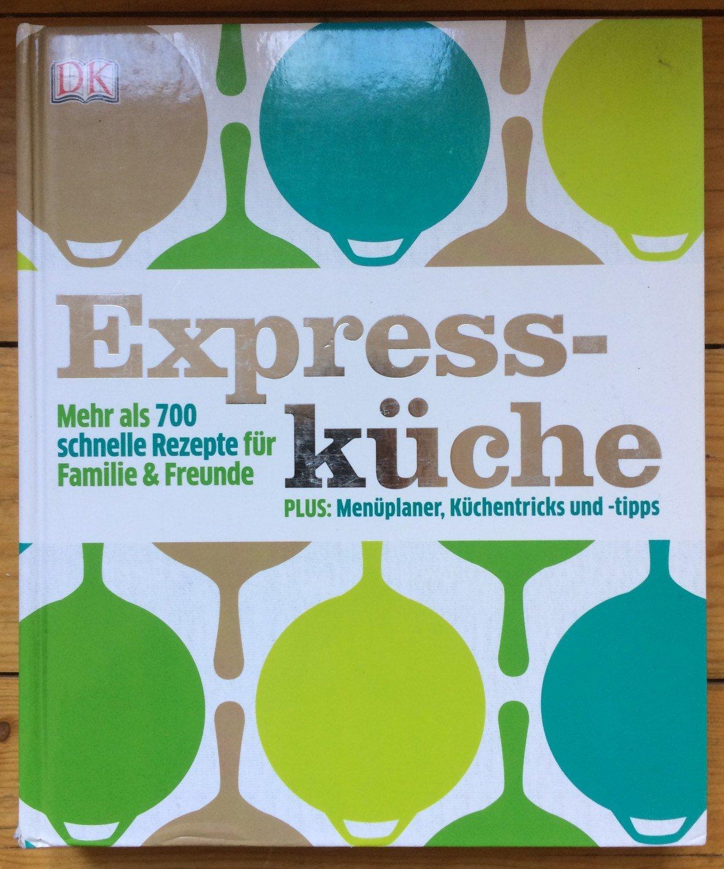 Charmant Express Küchen Melle Fotos - Heimat Ideen ...