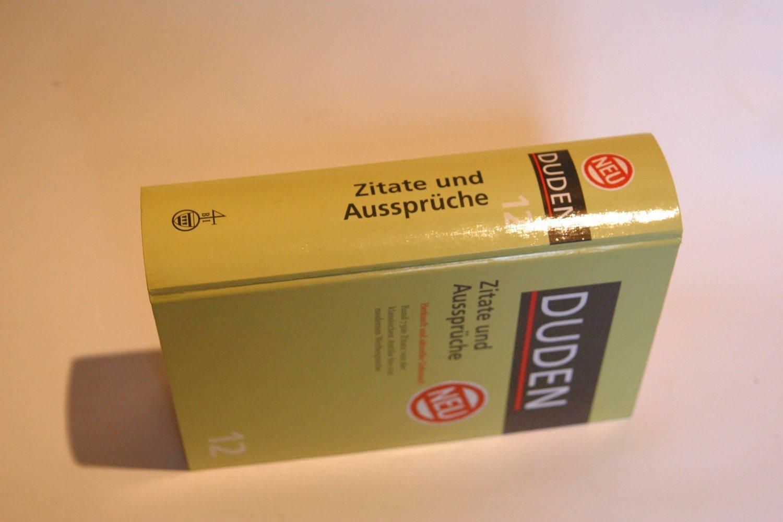 Ungewöhnlich Schrank Duden Bilder - Die Kinderzimmer Design Ideen ...