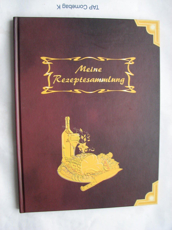 Wunderbar Buch Platten Vorlage Fotos - Beispiel Wiederaufnahme ...