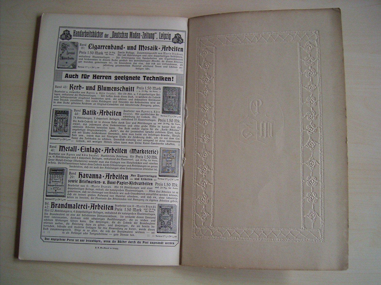Gipüre Arbeiten Weber Helene Buch Antiquarisch Kaufen