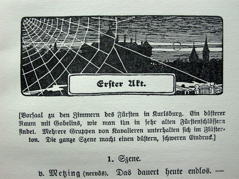 Atemberaubend Fiktion Buch Bericht Vorlage Galerie ...
