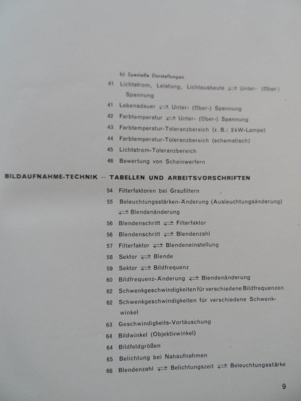 """Film - Licht - Farbe"""" (Hilmar Mehnert) – Buch antiquarisch kaufen ..."""
