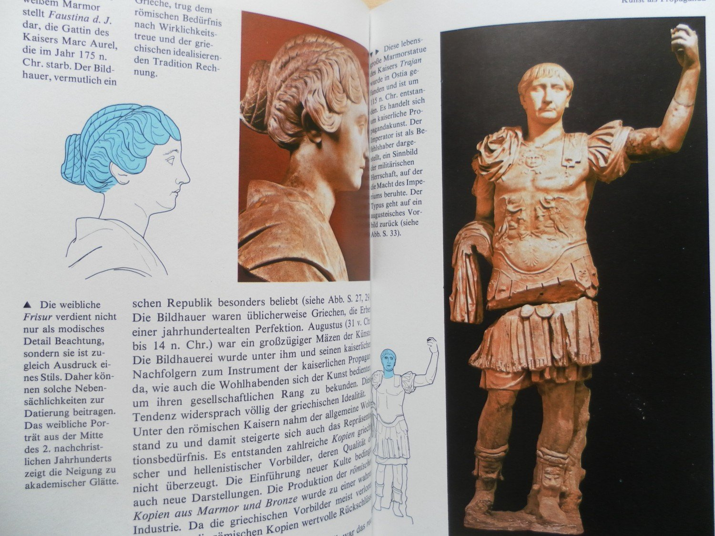 Nett Mitte Zurück Anatomie Fotos - Anatomie Ideen - finotti.info