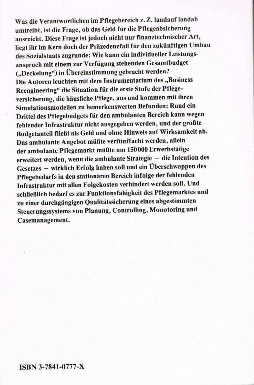 Wunderbar Pflege Aide Zertifizierung Ideen - Menschliche Anatomie ...