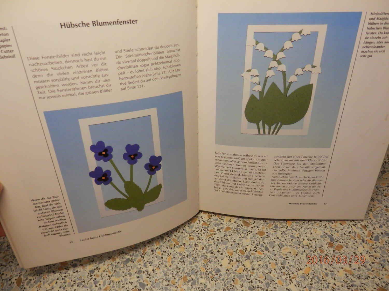 Neue Bastelideen Rund Ums Jahr Buch Gebraucht Kaufen A02jlfoo01zzy