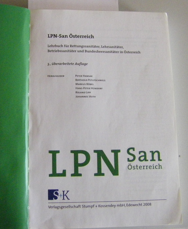 Erfreut Lpn Pflegeheim Stellenbeschreibung Lebenslauf Ideen ...