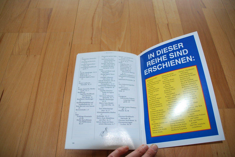 Grillen Fr Gourmets Anne Wilson Buch Gebraucht Kaufen