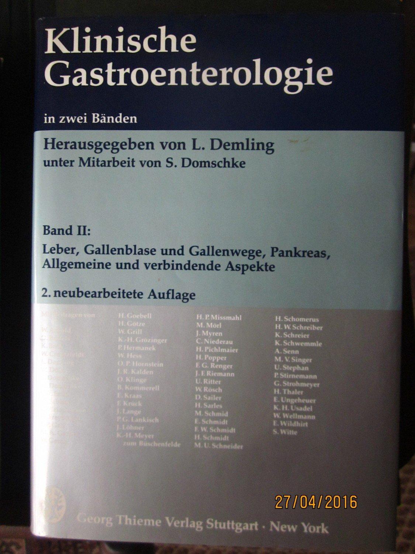 Tolle Anatomie Und Physiologie Der Leber Galle System Ideen ...