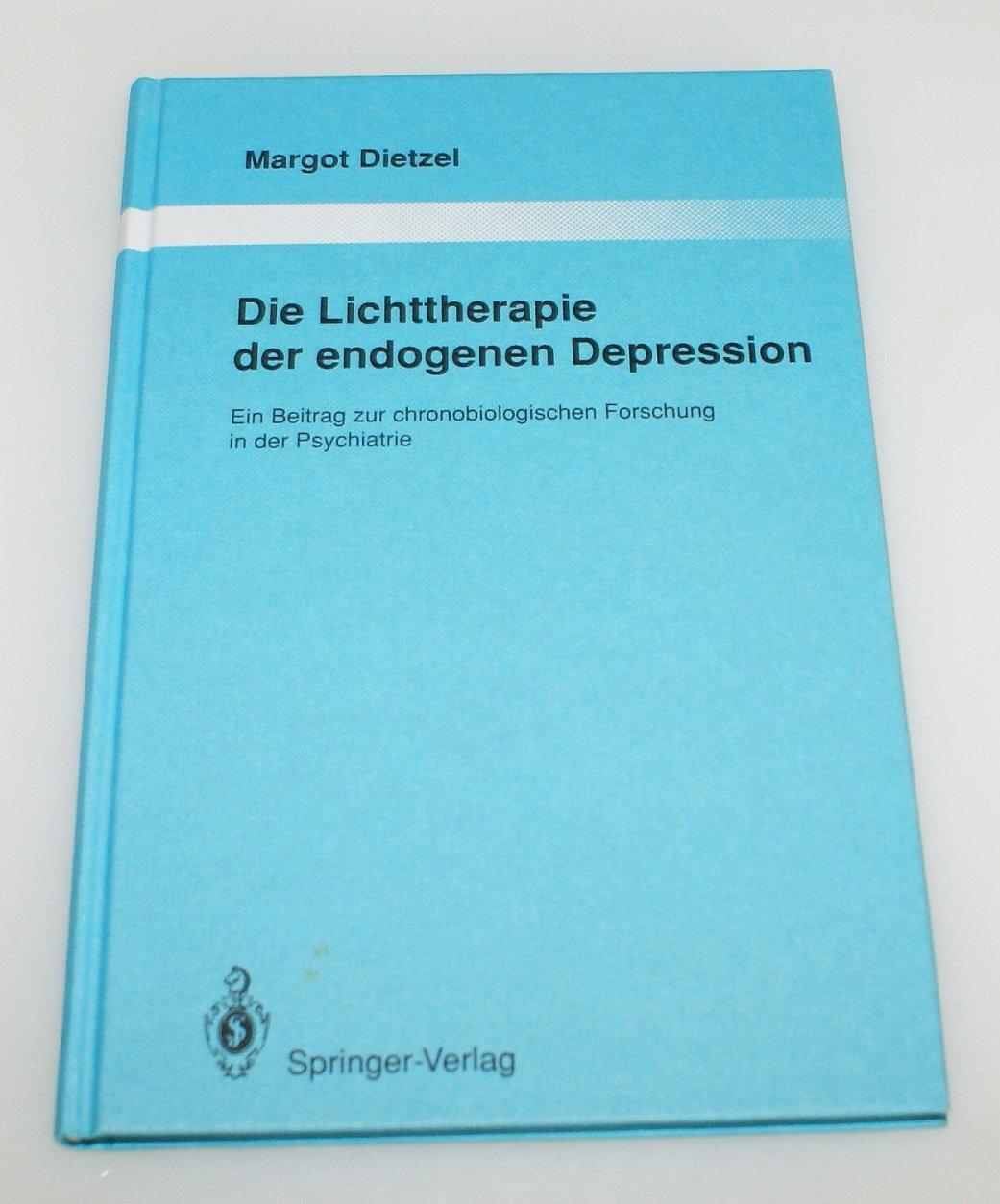 """""""Margot DIETZEL"""" – Bücher gebraucht, antiquarisch & neu kaufen"""