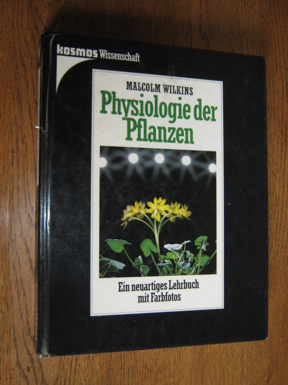 Ziemlich Anatomie Und Physiologie Lehrbuch Marieb Bilder ...