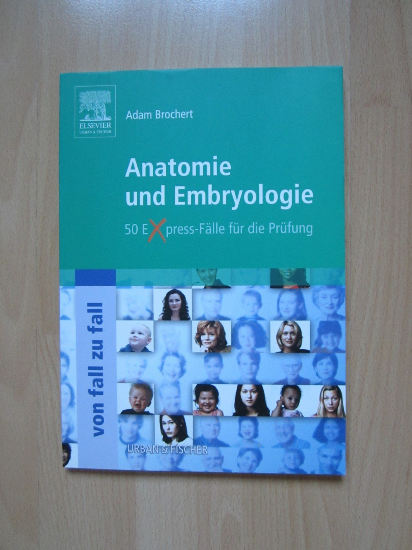 Gemütlich Anatomie Praktische Prüfung Zeitgenössisch - Menschliche ...