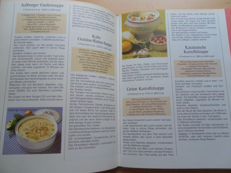 ... Schnelle Küche U2013 Bild 8 Gebrauchtes Buch U0026ndash; Veronika Mu0026uuml;ller  U0026ndash; Schnelle ...