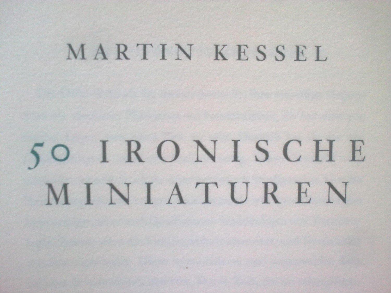 Tolle Munchkin Kessel Teile Galerie - Elektrische Schaltplan-Ideen ...