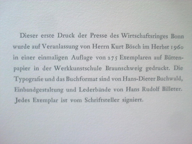 Tolle Wie Installiere Ich Einen Kessel Zeitgenössisch - Der ...