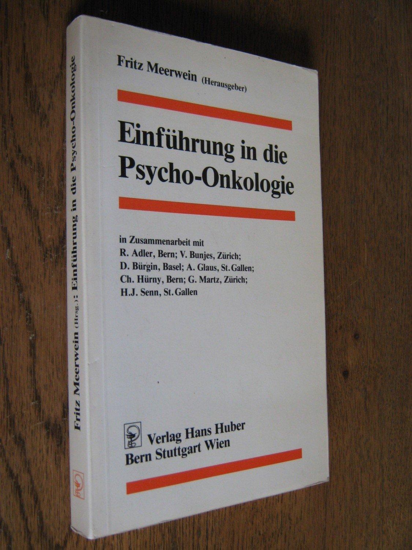 Fein Einführung In Die Anatomie Und Physiologie Powerpoint Ideen ...