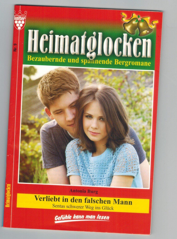 Verliebt In Den Falschen Mann Bücher Gebraucht Antiquarisch