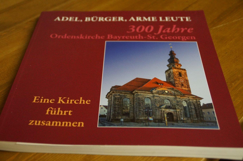 """Adel, Bürger, arme Leute"""" (Aas Norbert Habermann) – Buch gebraucht ..."""