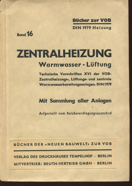 Niedlich Schaltplan Der Zentralheizung Fotos - Schaltplan Serie ...