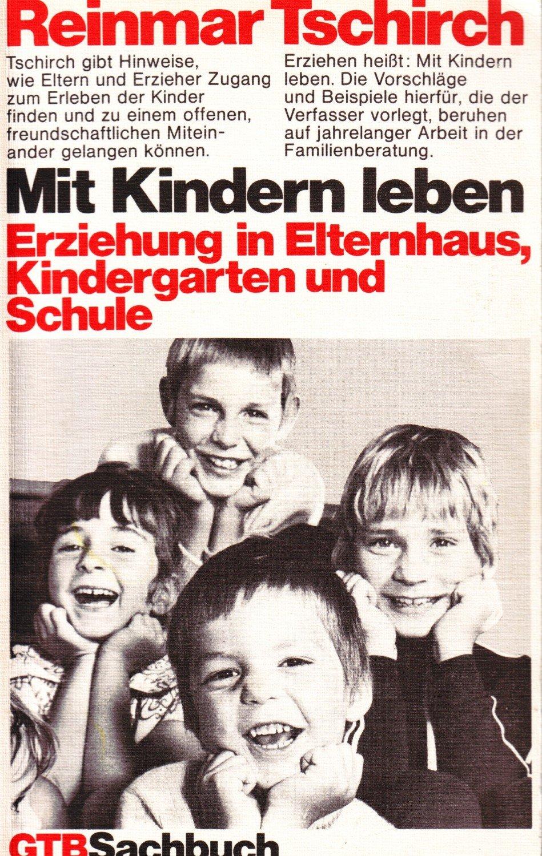 Isbn 3579038087 mit kindern leben neu gebraucht kaufen for Minimalistisch leben mit kindern