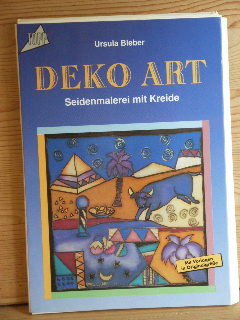 Niedlich Deko Augsburg Zeitgenössisch - Die Schlafzimmerideen ...