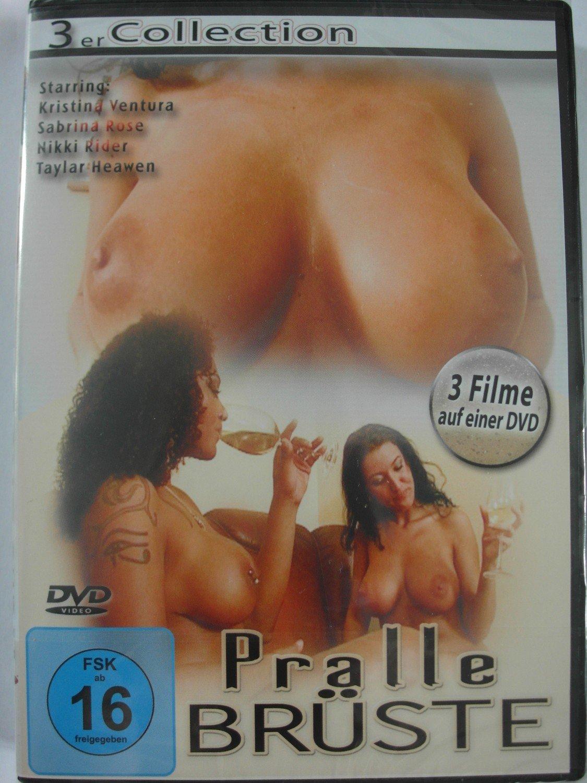 erotik film für frauen