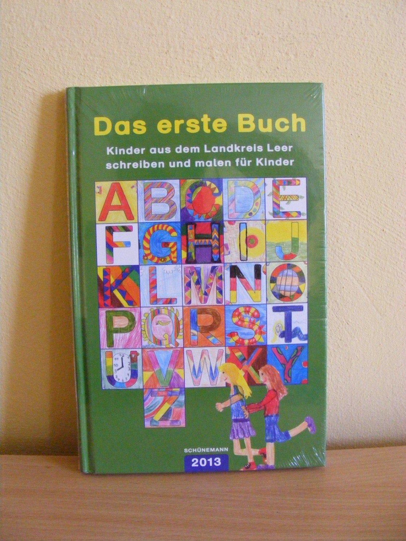 Nett Malen Farbmuster Buch Fotos - Malvorlagen Von Tieren - ngadi.info