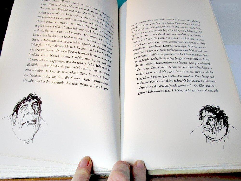 Tolle Färbe Mich Buch Galerie - Malvorlagen-Ideen ...