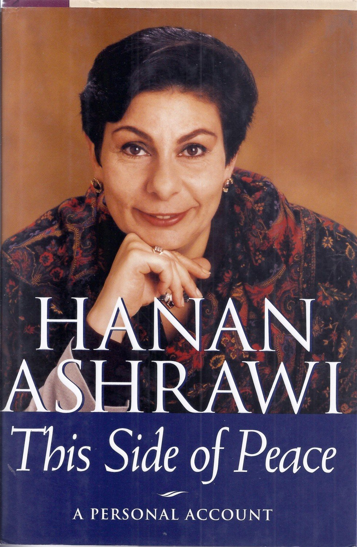 Hanan Ashrawi Bucher Gebraucht Antiquarisch Neu Kaufen